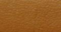 revestimiento-vinilico-300