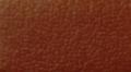 revestimiento-vinilico-302
