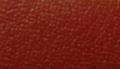 revestimiento-vinilico-303