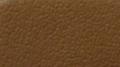 revestimiento-vinilico-304
