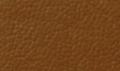 revestimiento-vinilico-306