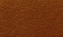 revestimiento-vinilico-307