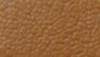 revestimiento-vinilico-308