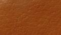 revestimiento-vinilico-309