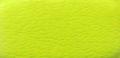 ecologic-lining-napa-amarillo-saturno