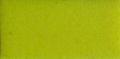 nitwear-60-carnaza-amarillo-saturno