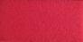 nitwear-60-carnaza-rosa-saturno