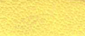 revestimiento-vinilico-346