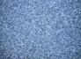 revestimiento-vinilico-358.2