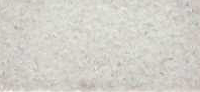 revestimiento-vinilico-367