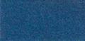 revestimiento-vinilico-368