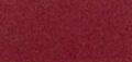 revestimiento-vinilico-374