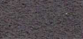 revestimiento-vinilico-386