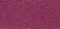 revestimiento-vinilico-392