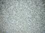 revestimiento-vinilico-404.1