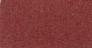 revestimiento-vinilico-407