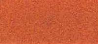 revestimiento-vinilico-410