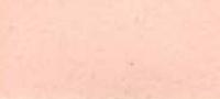 revestimiento-vinilico-411.1