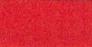 revestimiento-vinilico-415