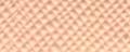 revestimiento-vinilico-10