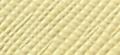 revestimiento-vinilico-11