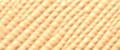 revestimiento-vinilico-12