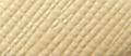 revestimiento-vinilico-13