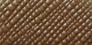 revestimiento-vinilico-15