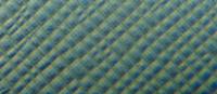 revestimiento-vinilico-16