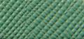 revestimiento-vinilico-17
