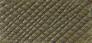 revestimiento-vinilico-18