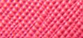 revestimiento-vinilico-24