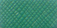 revestimiento-vinilico-28