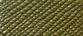 revestimiento-vinilico-30