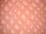 revestimiento-vinilico-31.2