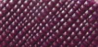 revestimiento-vinilico-33