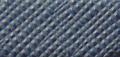 revestimiento-vinilico-34