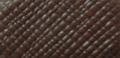 revestimiento-vinilico-35