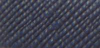 revestimiento-vinilico-36