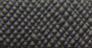 revestimiento-vinilico-37