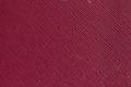 revestimiento-vinilico-38
