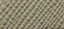revestimiento-vinilico-39