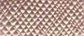 revestimiento-vinilico-41
