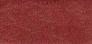 revestimiento-vinilico-437