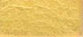 revestimiento-vinilico-440