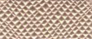 revestimiento-vinilico-44