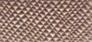 revestimiento-vinilico-45