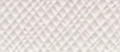 revestimiento-vinilico-46