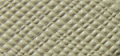 revestimiento-vinilico-47