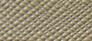 revestimiento-vinilico-48